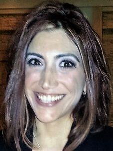 Alana Coppola