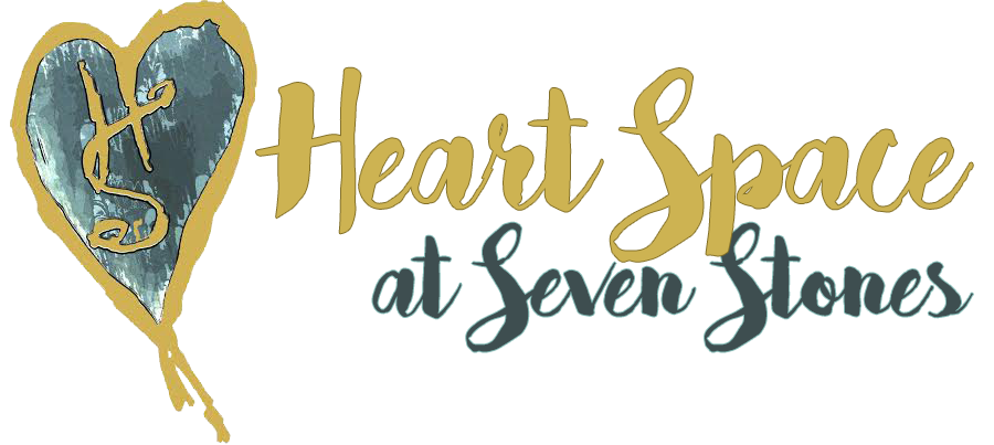 Heart Space at Seven stones